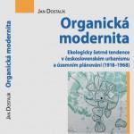 Jan Dostalik_obalka